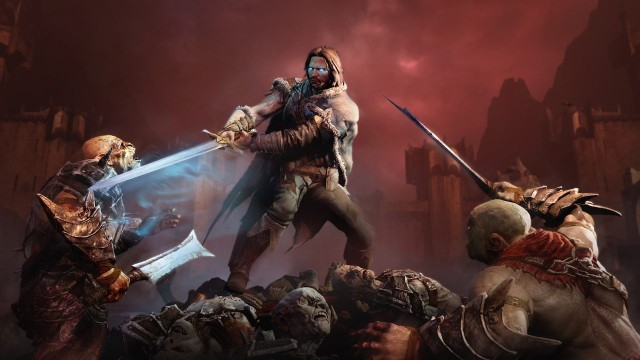 ShadowofMordor_Screenshot_TalionPowerFight_PrintOnly