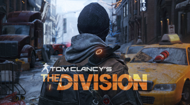 Tom-Clancys-the-division-announced-at-E31