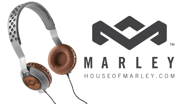 house-of-marley-headphones