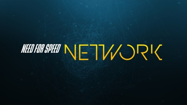 need-for-speed-network