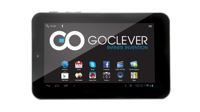 0000191_goclever-tab-m703g