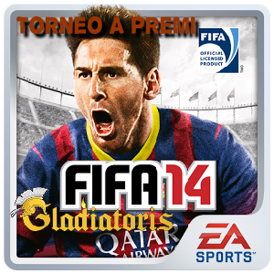 300x300_gladiatoris_fifa14