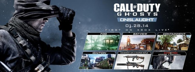 Call-of-Duty-Ghosts-Onslaught-2