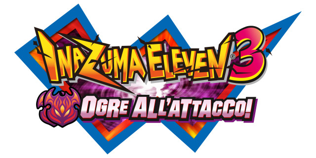 INAZUMA_3_LOGO_OGRE_IT