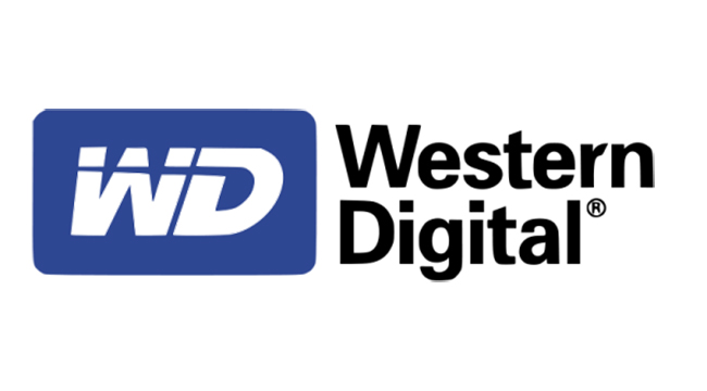 Western_Digital_logo-copia