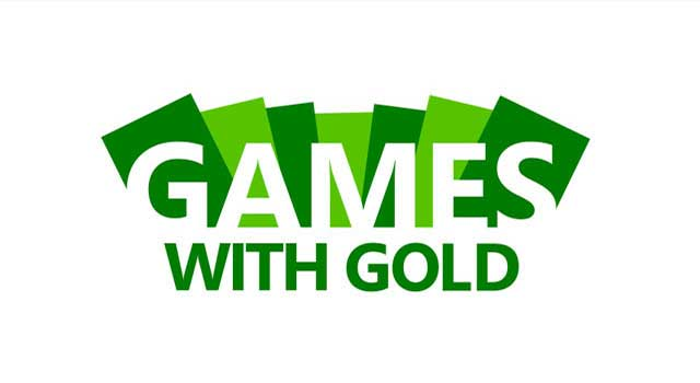 games-with-gold-diventa-permanente