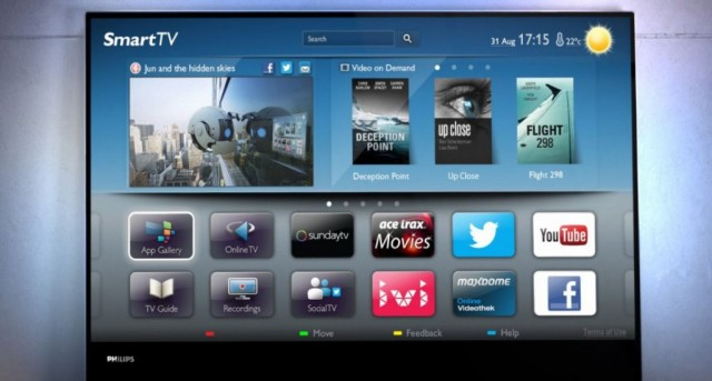 philips-powered-by-android-google-tv-1024x549