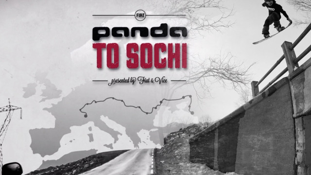 sochi-website