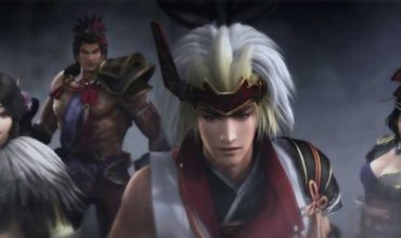 Toukiden: The Age of Demons – Recensione