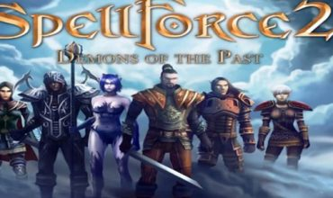 Spellforce 2: Demons of the Past – Recensione
