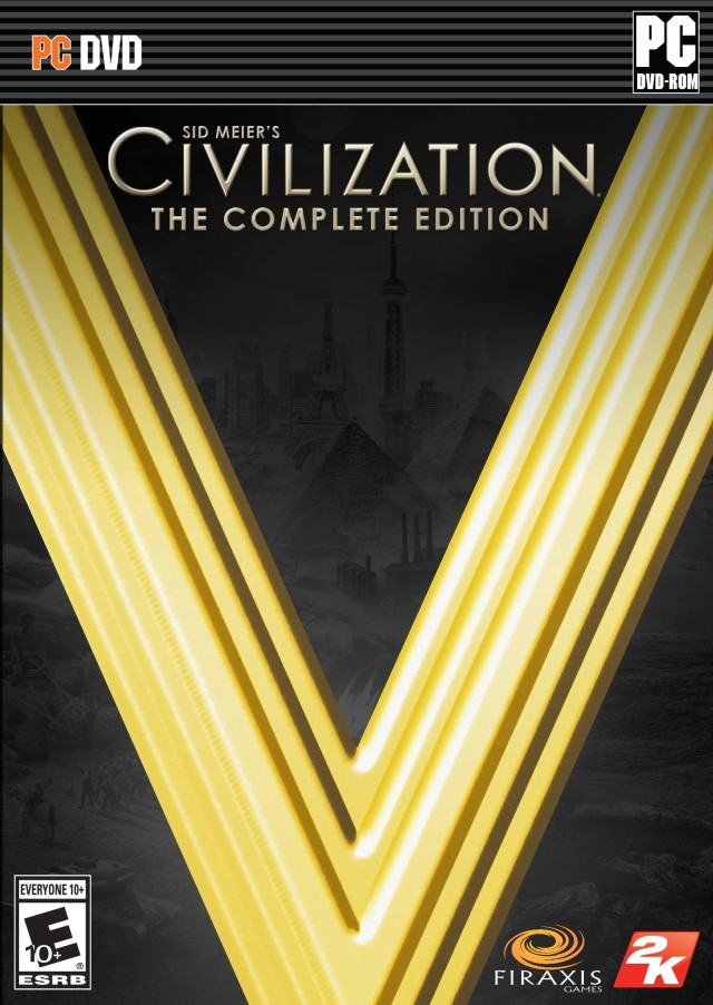 cover-pc-sid-meiers-civilization-v-the-complete-edition
