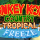 Ecco la Donkey Kong Country: Tropical Freeze – Special Edition