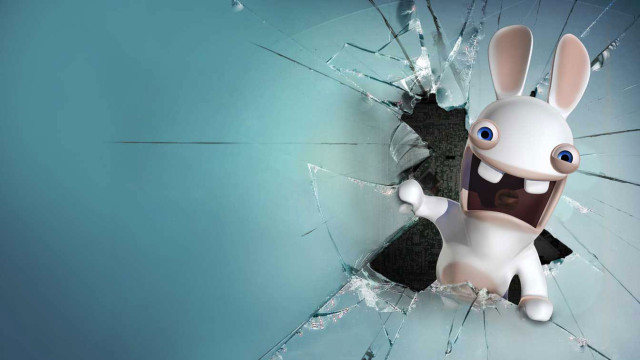 rabbids-invasion-01