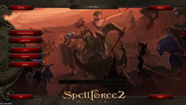 spellforce2