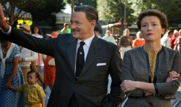 Saving Mr. Banks – Recensione