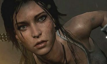 Tomb Raider: Definitive Edition – Recensione (PS4/ONE)