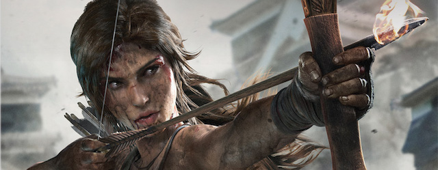 tombraider-playstation4