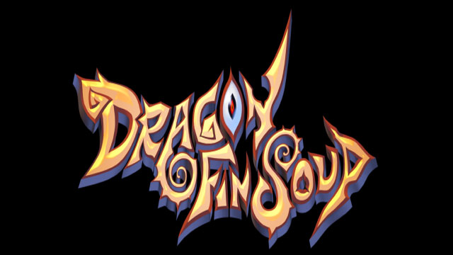 Dragon-Fin-Soup-Logo-Featured-Image
