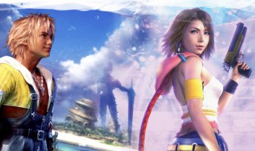 Final Fantasy X/X-2 HD Remaster – Recensione