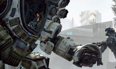 Titanfall (PC/Xbox ONE) – Recensione