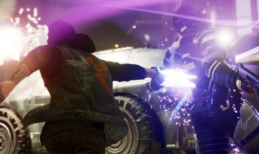 Luci e Ombre su Seattle – Speciale InFamous: Second Son
