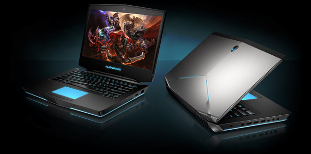 laptop-alienware-14-love-pdp-3