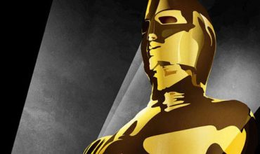 The Oscars 2014 | 86th Academy Awards – Articolo