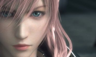 Lightning Returns: Final Fantasy XIII – Recensione