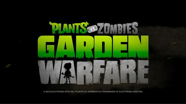 plants-vs-zombie-garden-warfare_PC_cover