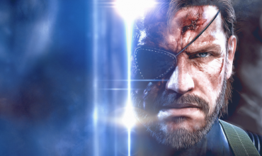 Metal Gear Solid: Ground Zeroes – Recensione