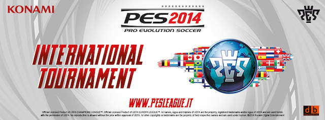851x315_International_Tournament