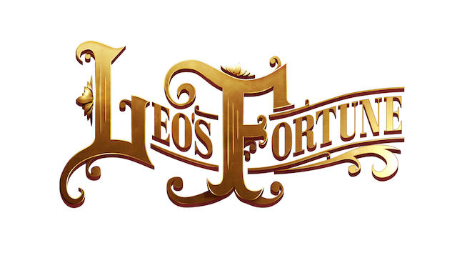 Leo-Logo-High-Res