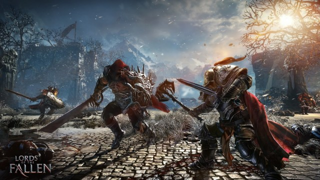 Lords_of_the_fallen_2-1152x648