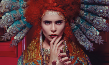 Paloma Faith – A Perfect Contradiction – Recensione
