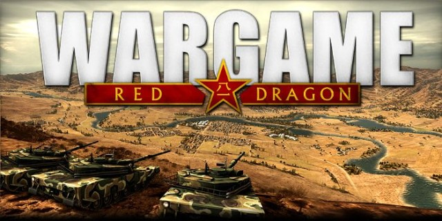 Wargame-Red-Dragon-Header