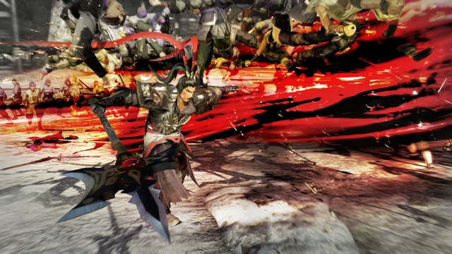 dynasty-warriors-8-