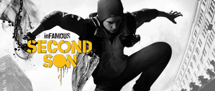 Photo of inFAMOUS: Second Son – Recensione