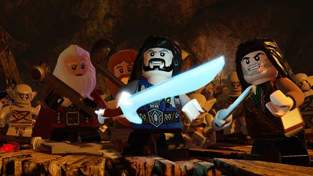 lego-the-hobbit-1