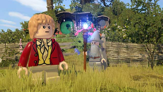 lego-the-hobbit-3