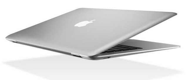 macbook_air-closing-800
