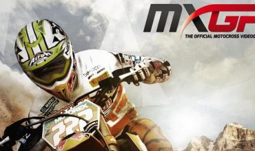 MXGP: The Official Motocross Videogame – Recensione