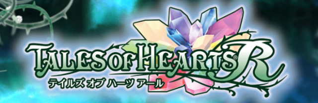 tales-of-hearts-r-logo