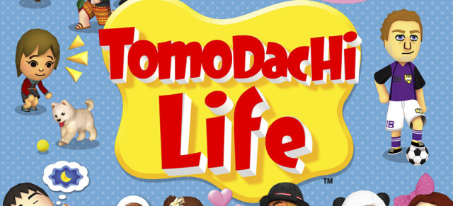 tomodachi-life-cover