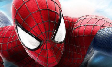 The Amazing Spider-man 2 (videogame) – Recensione
