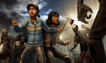 "The Walking Dead Season 2 ""In Harm's Way"" – Recensione"