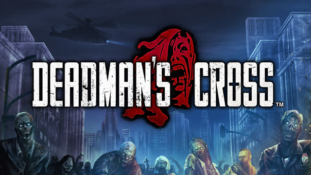 deadman's-cross