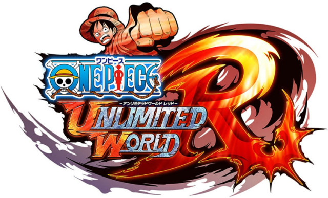 one-piece-unlimited-world-red-000