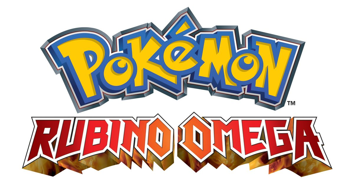 pokemon_or_logo_it_1200px_150dpi_rgb