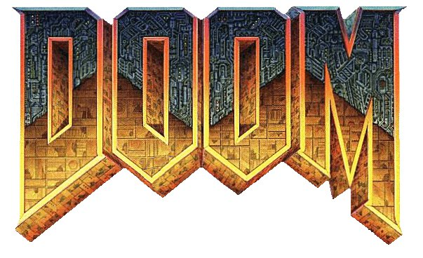 288944.doom-4-per-pc.fqaot_png_1400x0_q85