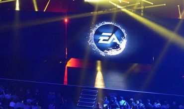 E3 2014 – Recap EA Press Conference